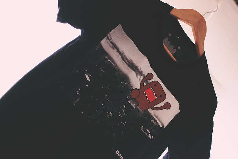 pekreleen homopaita
