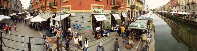 Panorama Mercatone Milan Abril 2013_3072