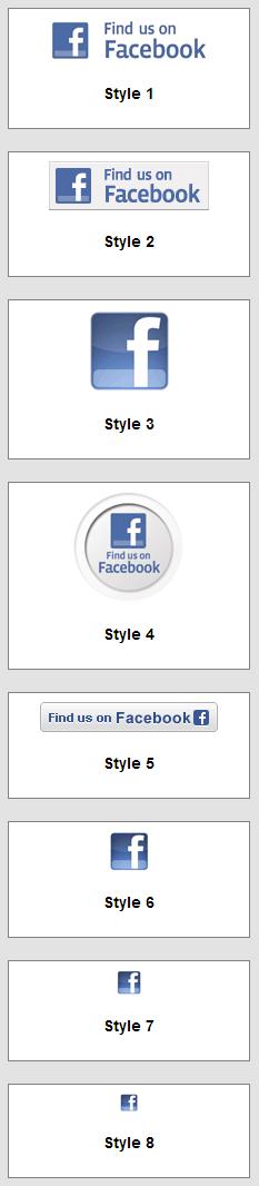 find-facebook-view