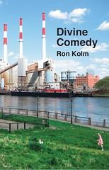 divine comedy cover graphic 1(1)
