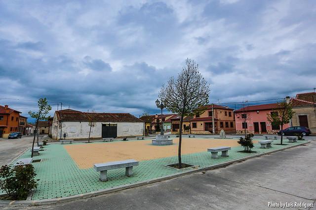 Anaya (Segovia)-11