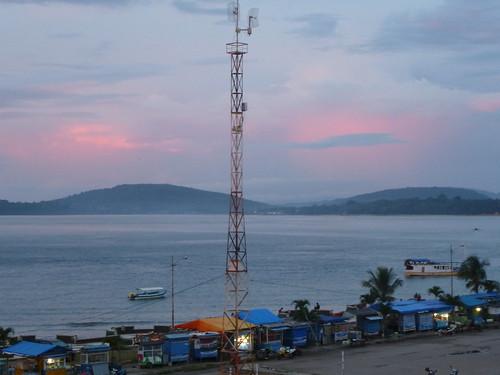 Sulawesi13-Bau Bau (28)