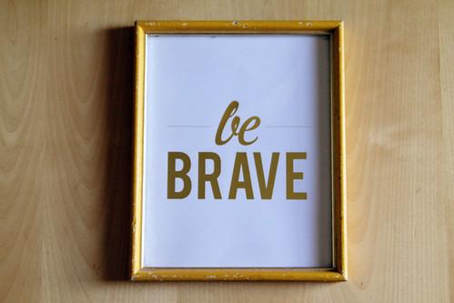 print.brave