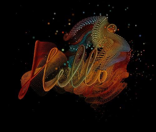 Hello 02