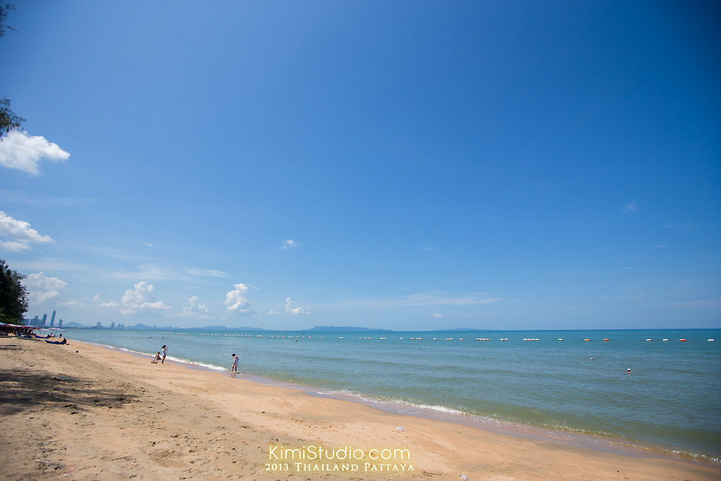 2013.05.02 Thailand Pattaya-013