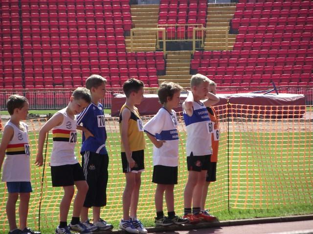 minors athletes league 2012 008 (640x480)