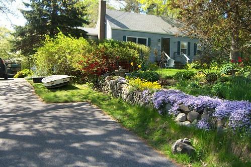 Gardens13May130083