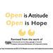 openisatittudehope.012