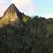 Cerro antes de Guevea de Humboldt, Distrito Tehuantepec, Región Istmo, Oaxaca, Mexico por Lon&Queta