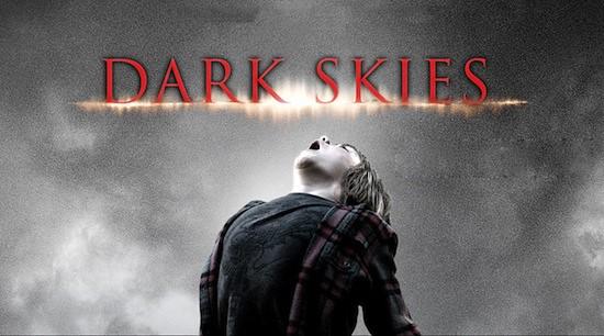 DarkSkiesBlog