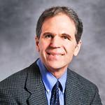 Professor Blake LeBaron