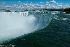 Niagara & Point Pelee National Park