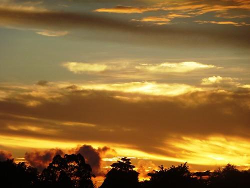 Papoua13-Biak- Ville-Couchers de soleil (6)1