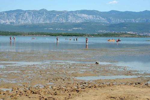 Klimno-spiaggia3