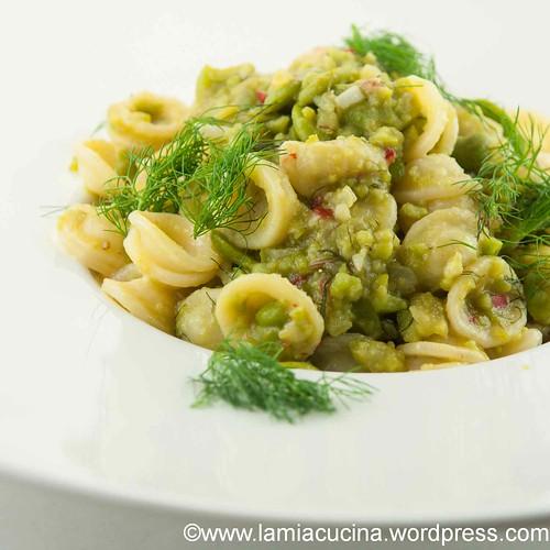 Pasta col macco 2013 06 04_0467