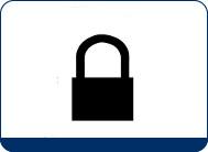 ¿Qué significa el candado cuando navegamos (SSL)?