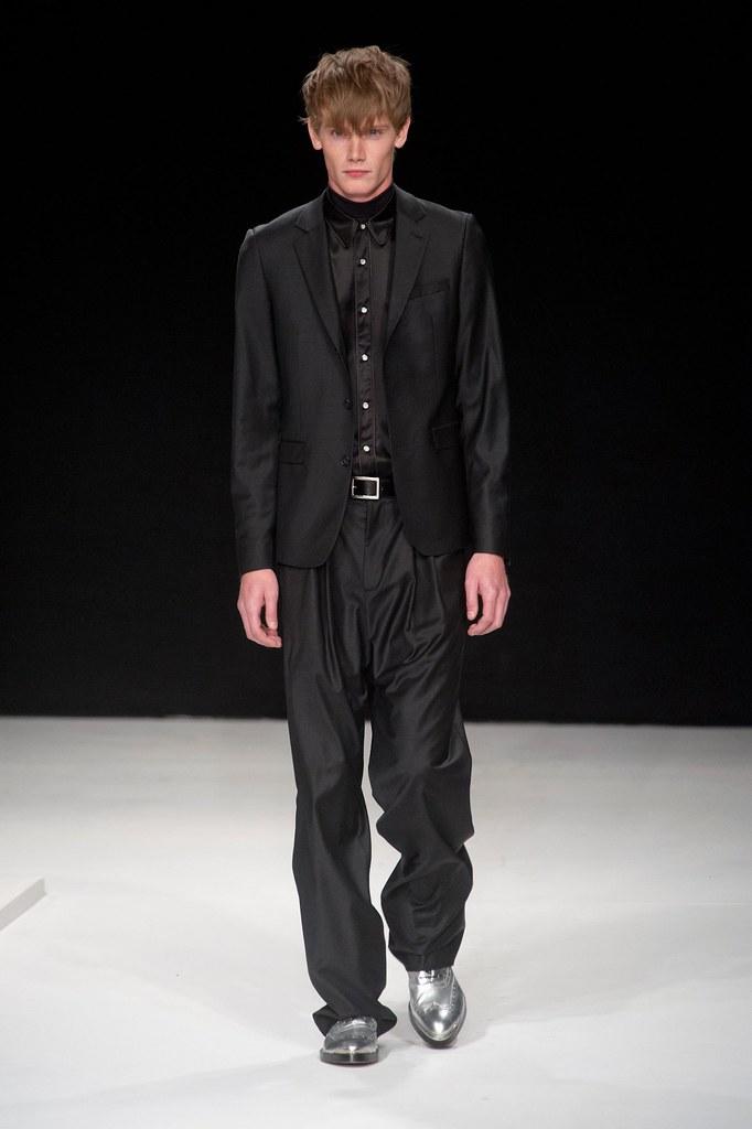 SS14 London Topman Design019_Malcolm de Ruiter(fashionising.com)