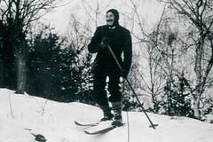 110 let lyžování v Česku