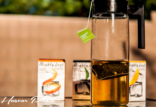 Takeya Iced Tea Pitcher review in_the_know_mom