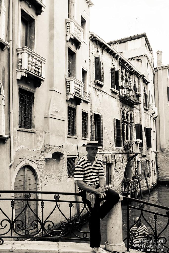 Venice-2012-0232