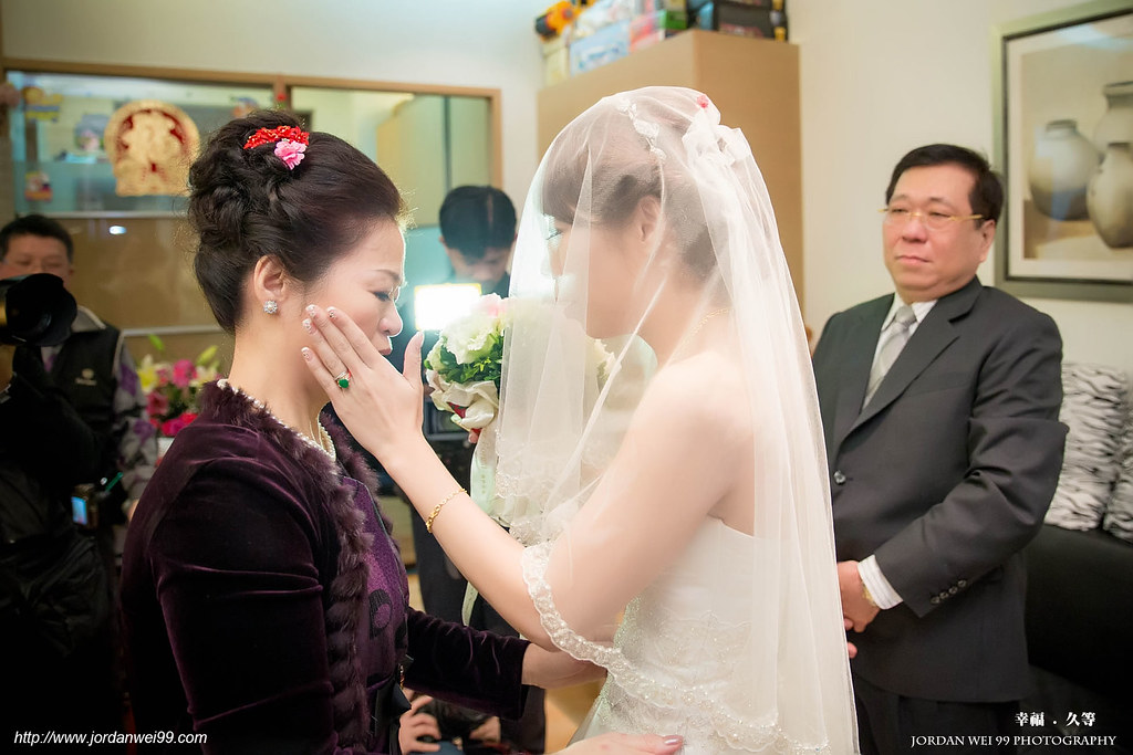 20130206-凱文_雅雯-君品酒店-400