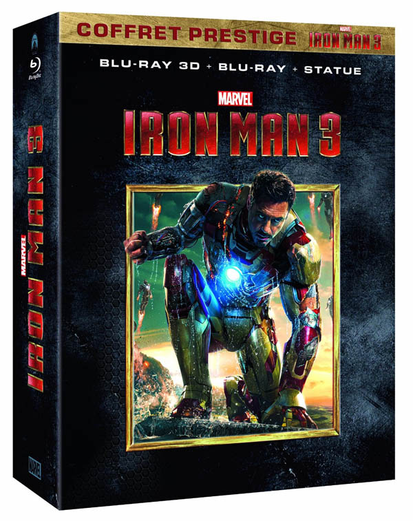 Iron_Man_3_coffret_prestige_Bluray_3d_Statuette
