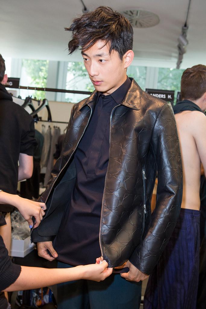 SS14 Milan Z Zegna097_Sung Jin Park(fashionising.com)