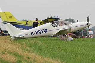 G-BVTW