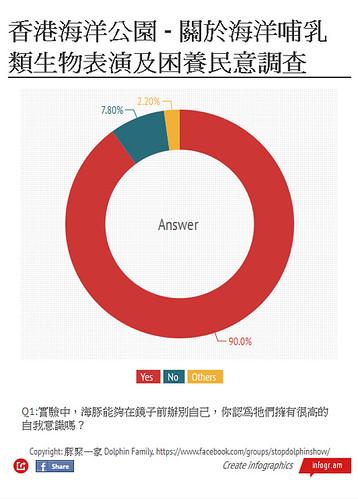 Questionnaire 1
