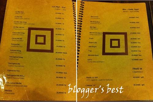 NHN menu13