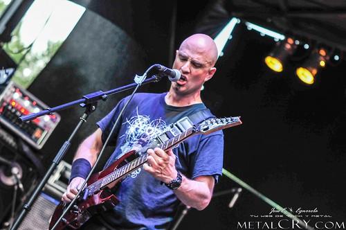 Mistweaver Hontoria del Metal (29)