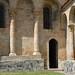Veauce (Allier), 2ème visite - 40 ©roger joseph