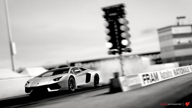 9458829264_3517d14bb7_z ForzaMotorsport.fr