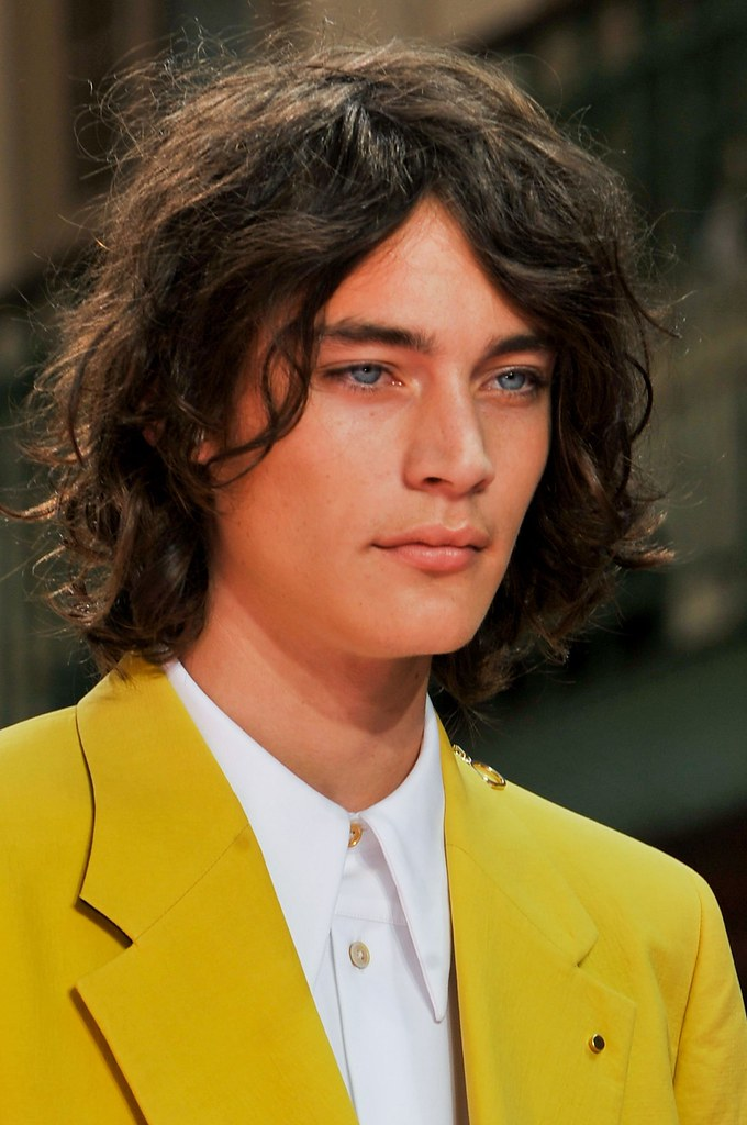Jaco van den Hoven3361_SS14 Paris Paul Smith(style..com)
