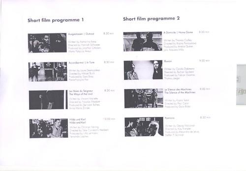 Films Elysee 2 001