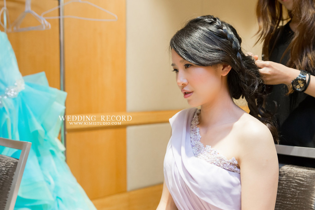 2013.07.12 Wedding Record-137