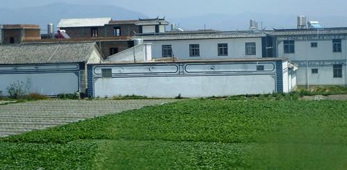Yunnan13-Dali-Lijiang-Route (16)