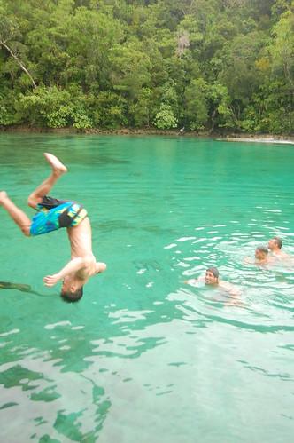 Caob Lagoon3