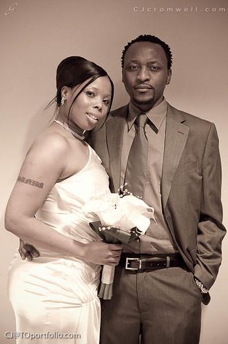 Francis_Wedding-2.jpg