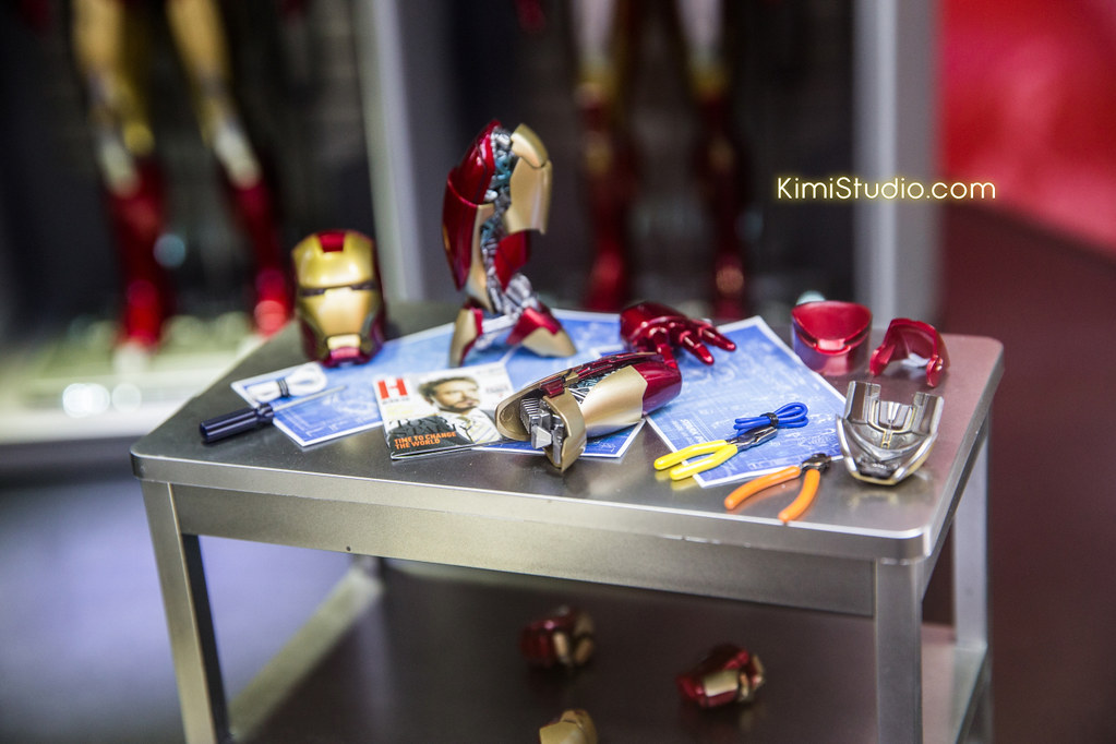 2013.08.12 Iron Man-081