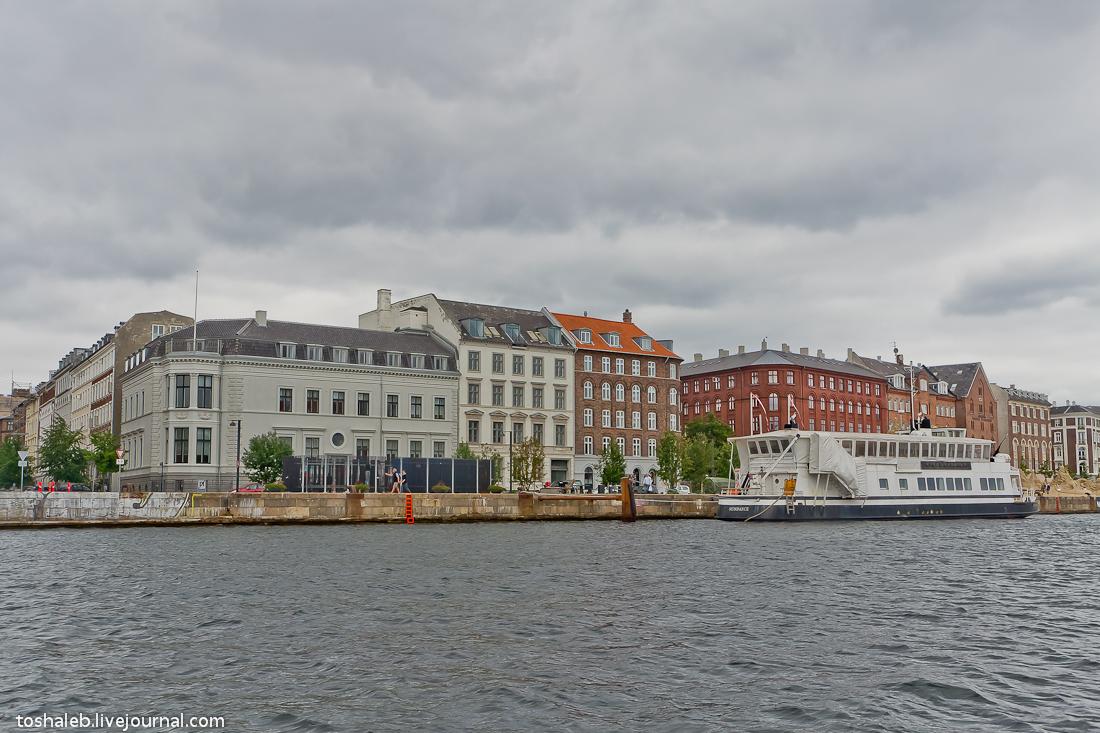 Копенгаген_4-23