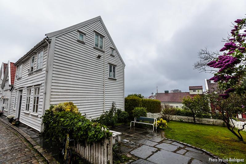 Gamle Stavanger-12