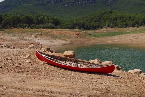mis kayak y canoa canadiense 9741513185_ab09a92db9