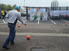 boules, sports, games, ball game, ball,
