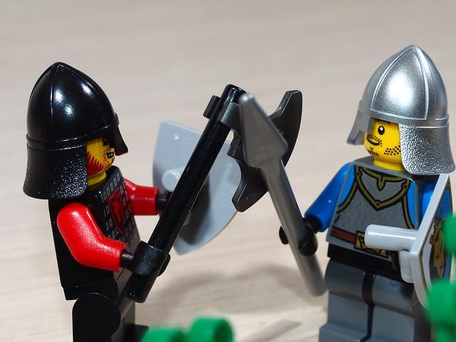 P9205577 LEGO 70400