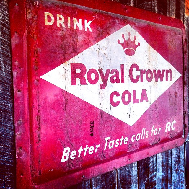 rc cola financial R c cola bottling company inc (del) revenue and financial data - get complete financial information for r c cola bottling company inc (del) from hoover's track its historical financial performance.