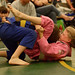 <p>Jacksonville FL BJJ open tournament.  <br /> Copyright: James Sizemore</p>