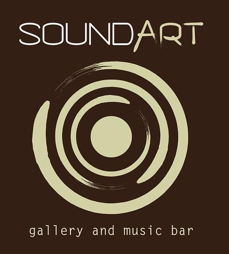 soundart1