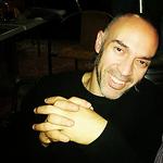FERNANDO VILLASANTA Profile Picture