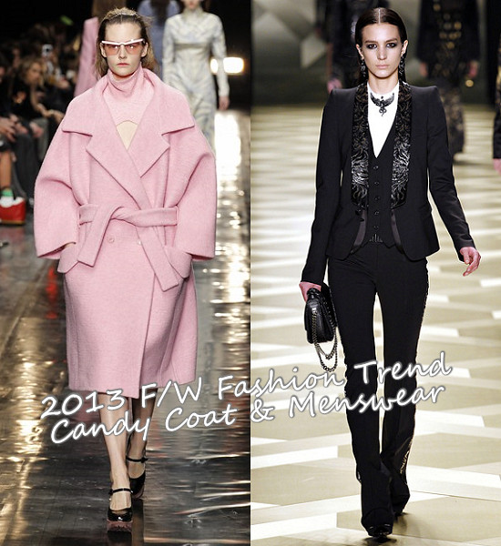 2013 FWTrend_Candy-Menswear 01